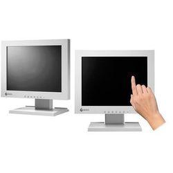 "EIZO 12"" Monitor DuraVision - Szary -"