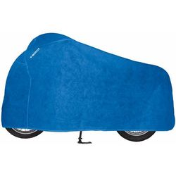 POKROWIEC HELD DO GARAŻOWANIA NA MOTOCYKL BLUE