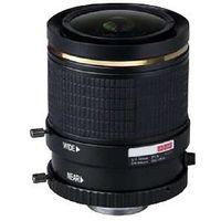 Obiektywy do aparatów, BCS-371612MIR Megapixelowy obiektyw 3.7-16 mm z przysłoną automatyczną do 12 MPX