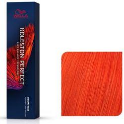 Wella Koleston Perfect ME+ | Trwała farba do włosów 99/44 60ml