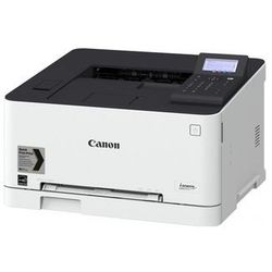 Canon LBP613Cdw