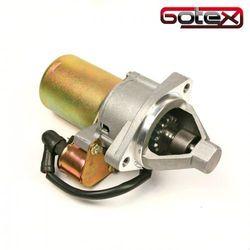 Rozrusznik elektryczny Honda GX340 GX390 182f, 188f
