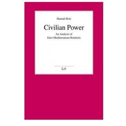 Civilian Power
