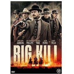 Movie - Big Kill