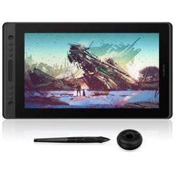 Tablet graficzny HUION Kamvas Pro 16 Premium DARMOWY TRANSPORT