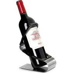 Stojak na butelkę wina Porte-Bouteille Verseur Peugeot (PG-240172)