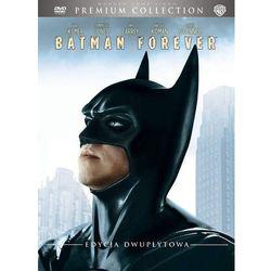 Batman Forever (Premium Collection) (2 DVD)