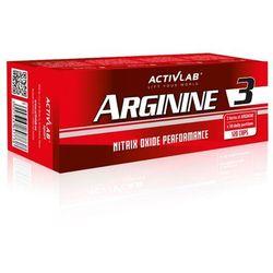 ActivLab Arginina 3 120 kaps