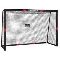 Piłka nożna, Bramka piłkarska Pro Tect 180 HUDORA 180x120cm