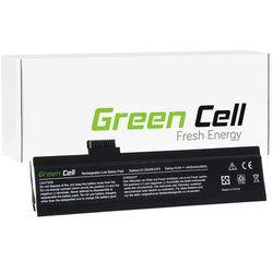 Fujitsu-Siemens Amilo Li1818 /L51-3S4000-C1L1 4400mAh Li-Ion 10.8V (GreenCell)