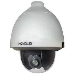 HQ-TSD2030 Kamera TurboHD szybkoobrotowa 1080p 4-120mm HQvision