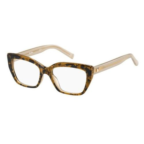 Okulary korekcyjne, Okulary Korekcyjne Max Mara MM 1262 U9H