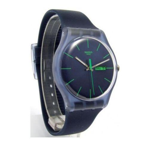 Zegarki damskie, Swatch SUON700
