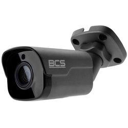 Kamera IP sieciowa tubowa BCS Point BCS-P-414RWM-G 4Mpx IR 30m