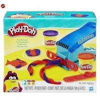 Pozostałe zabawki, Play Doh Fabryka Śmiechu B5554 Hasbro