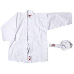 Kimono do karate SPOKEY Raiden 85120