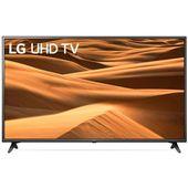 TV LED LG 55UM7000