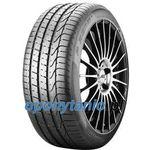 Opony letnie, Pirelli P Zero 255/55 R20 109 W