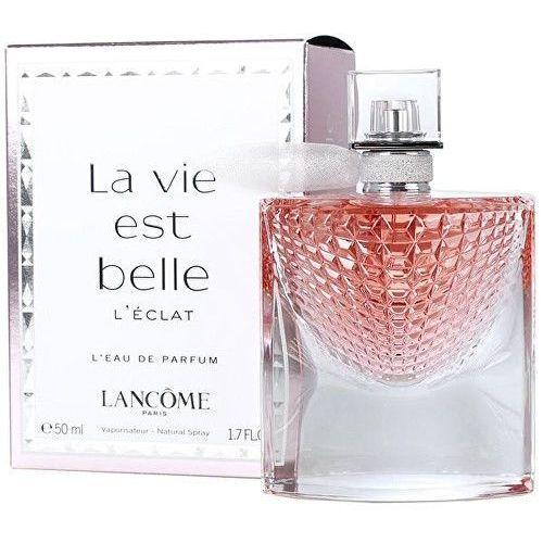 Wody perfumowane damskie, Lancome La Vie Est Belle L'Eclat Woman 75ml EdP