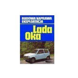 Lada Oka (opr. broszurowa)