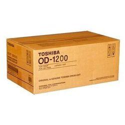Toshiba bęben Black OD-1200, OD1200, 4133050010