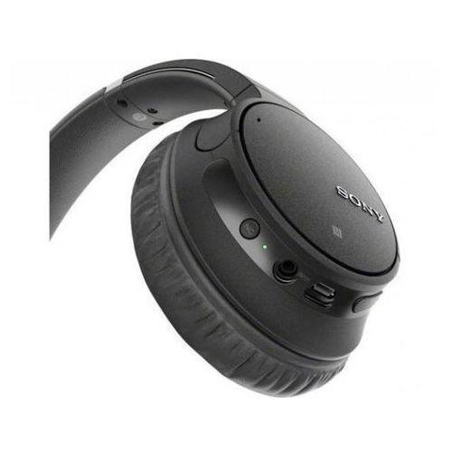 Słuchawki, Sony WH-CH700