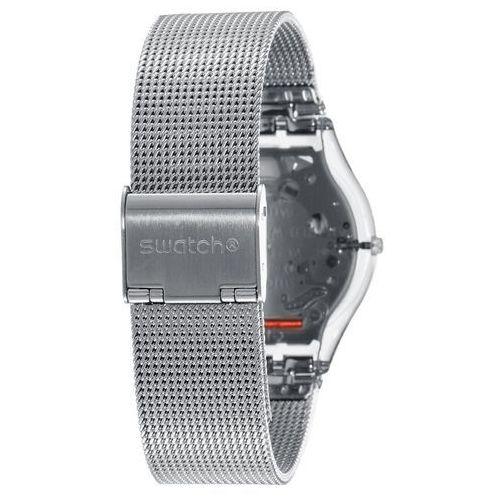 Zegarki damskie, Swatch SFM118M