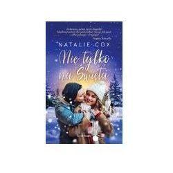 Nie tylko na Święta - Natalia Cox (MOBI)