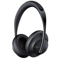 Słuchawki, Bose Noise Cancelling Headphones 700