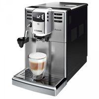 Ekspresy do kawy, Saeco HD 8914