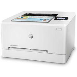 HP LaserJet Pro M254nw