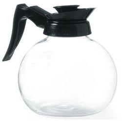 Hendi Dzbanek do kawy ze szkła hartowanego 1,8L | śr.160x(H)185mm - kod Product ID