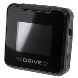 DRIVE CAM FASTGO FULL HD