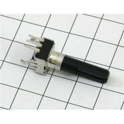 Yamaha AAX6412R potencjometr obrotowy do STAGEPAS (ch. mono. LOW, HIGH)