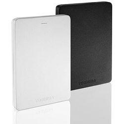 Dysk zewnętrzny Toshiba 1TB 2,5\