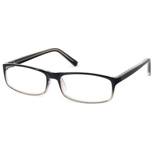 Okulary korekcyjne, Okulary Korekcyjne SmartBuy Collection Samantha C CP190