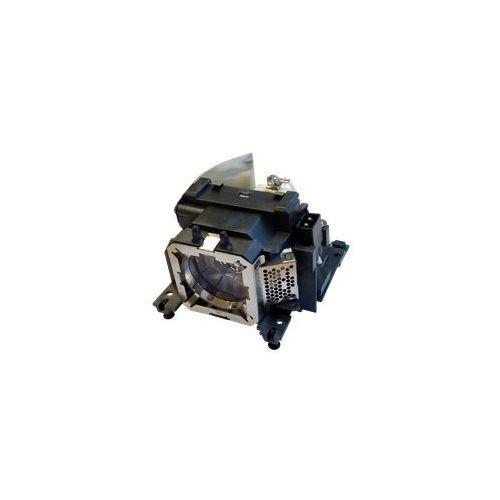Lampy do projektorów, Lampa do PANASONIC PT-VW345NZ - oryginalna lampa z modułem