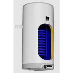 Dražice wymiennikowy ogrzewacz wody OKC 100 NTR/Z (model 2016)