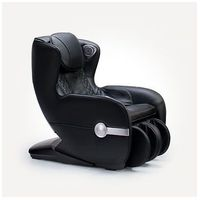 Fotele masujące, Fotel masujący Massaggio Bello 2