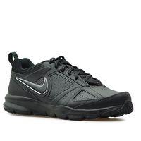 Męskie obuwie sportowe, Buty Nike 616544 007 Czarne lico