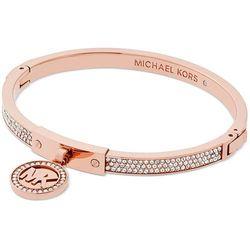 Biżuteria Michael Kors - Bransoleta MKJ5978791