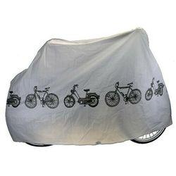 Pokrowiec na rower 200x110