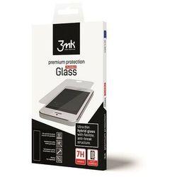 3MK FlexibleGlass Oppo RX17 Pro Szkło Hybrydowe