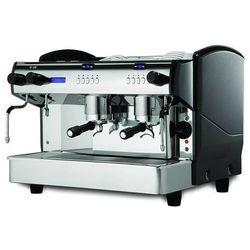 Ekspres do kawy | kolbowy 2 grupowy | Multi bojler | 230V