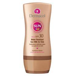 Dermacol Sun SPF30