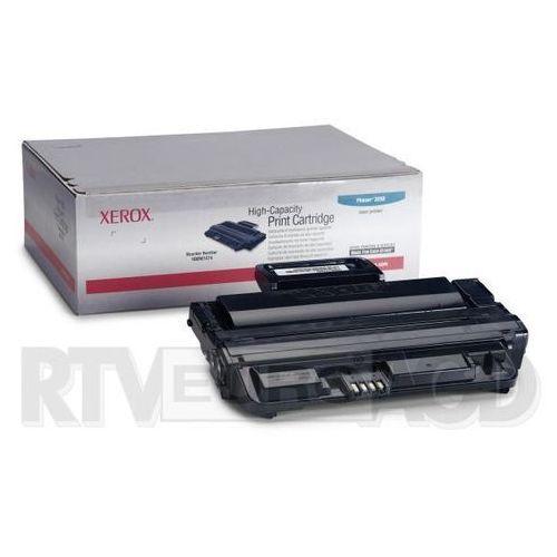 Tusze do drukarek, Xerox 106R01374