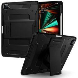 Etui na iPad Pro SPIGEN Tough Armor Pro Czarny
