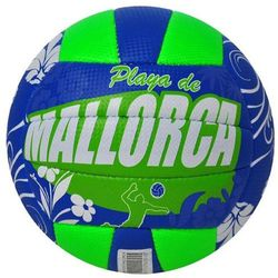 Piłka siatkowa AXER SPORT Mallorca A20548 (rozmiar 5)