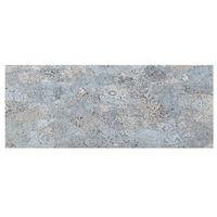 Pozostałe płytki i akcesoria, Glazura Coralle Arte 29,8 x 74,8 cm carpet 1,34 m2