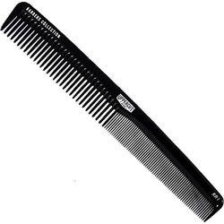 Uppercut deluxe comb bb3 fryzjerski grzebień do włosów